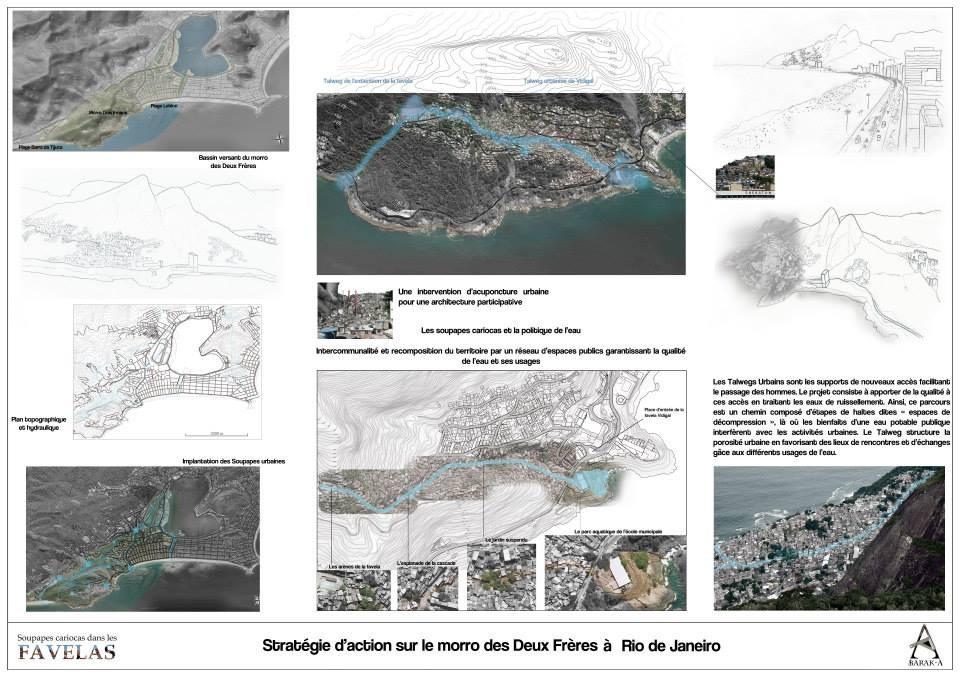 site de rencontre rio de janeiro